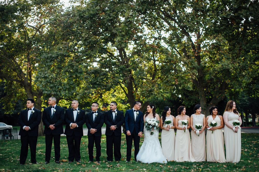 Heath Wedding, 2016 (482 of 892).jpg