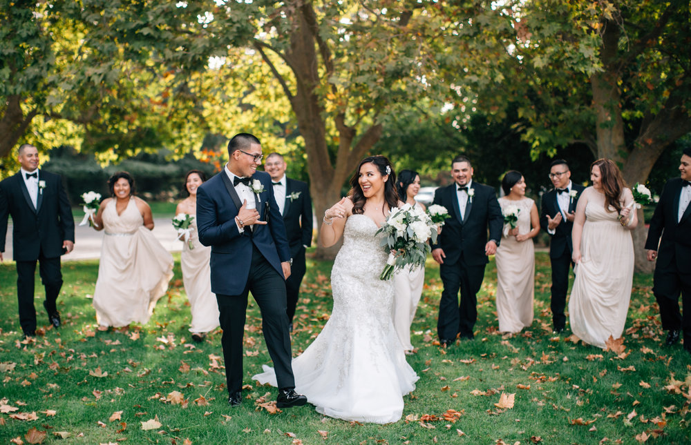 Heath Wedding, 2016 (471 of 892).jpg