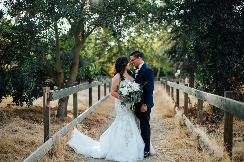 Heath Wedding, 2016 (497 of 892).jpg
