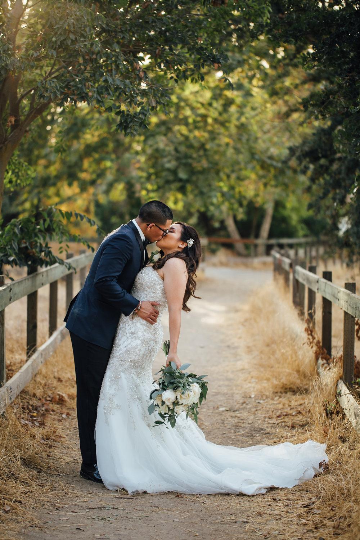 Heath Wedding, 2016 (535 of 892).jpg