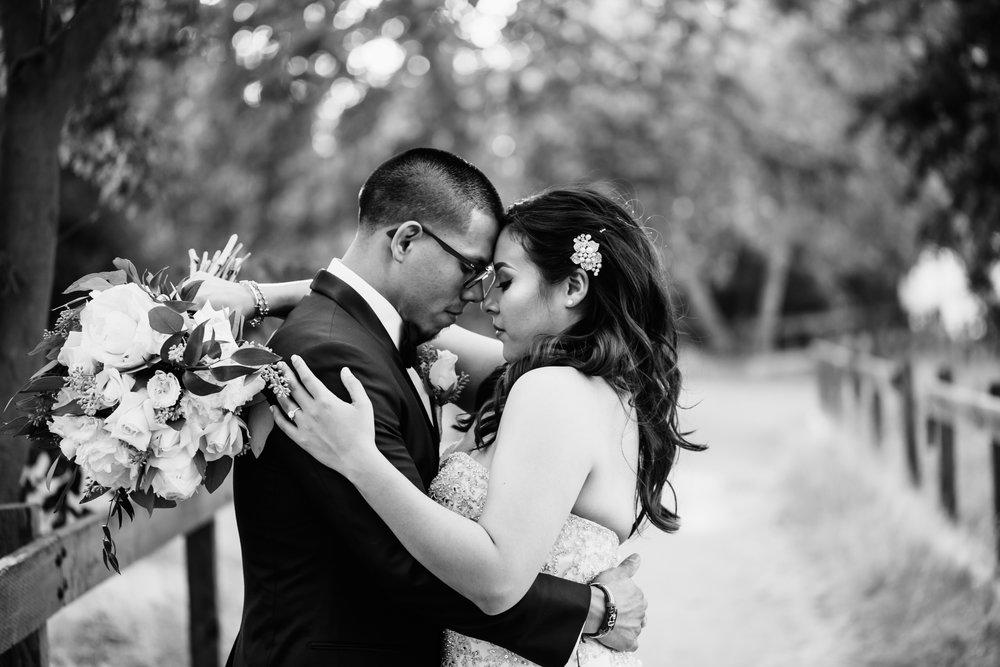 Heath Wedding, 2016 (536 of 892).jpg