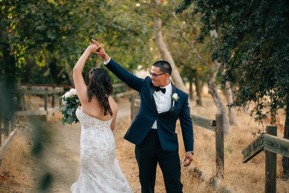 Heath Wedding, 2016 (552 of 892).jpg