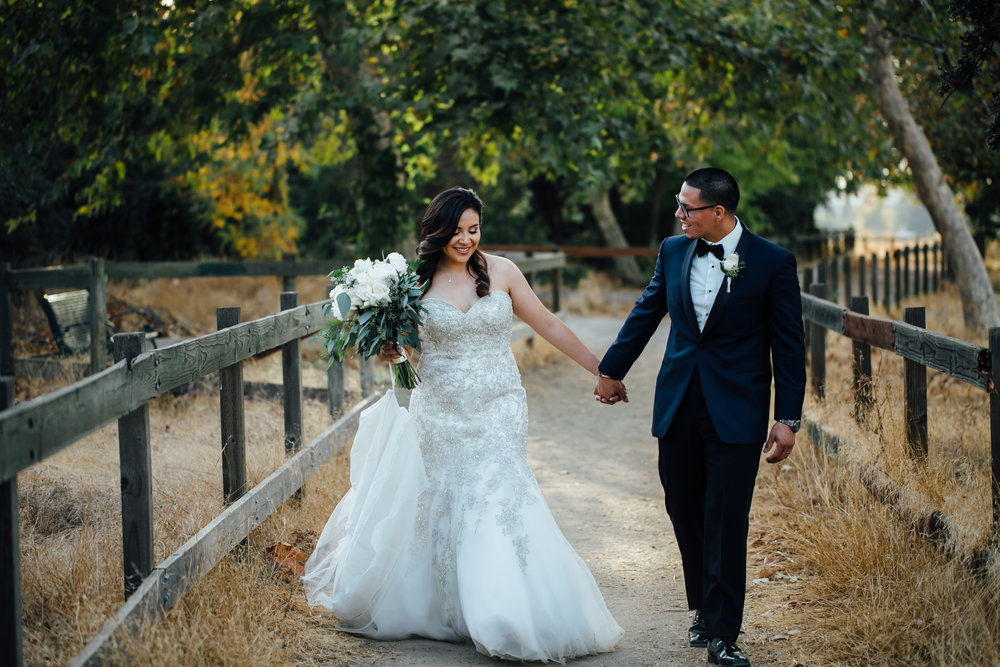 Heath Wedding, 2016 (550 of 892).jpg