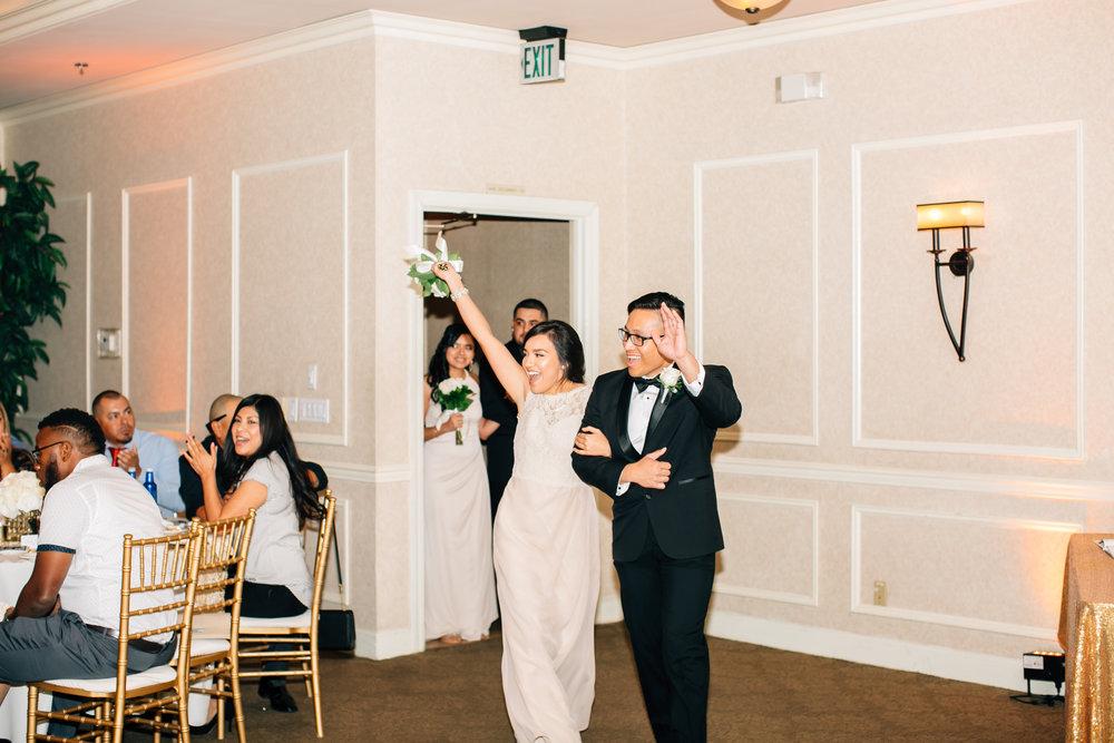 Heath Wedding, 2016 (593 of 892).jpg