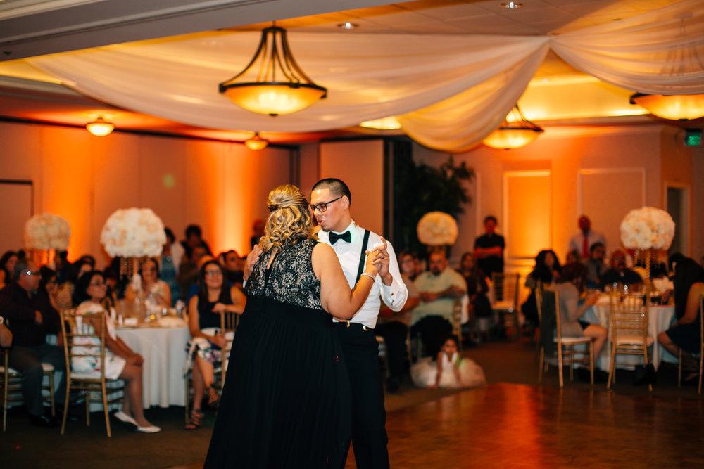 Heath Wedding, 2016 (738 of 892).jpg