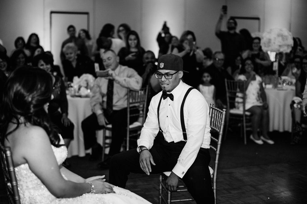 Heath Wedding, 2016 (760 of 892).jpg