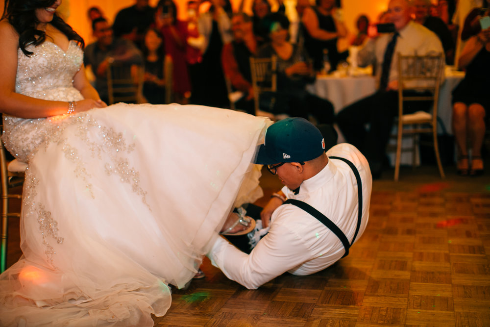 Heath Wedding, 2016 (770 of 892).jpg