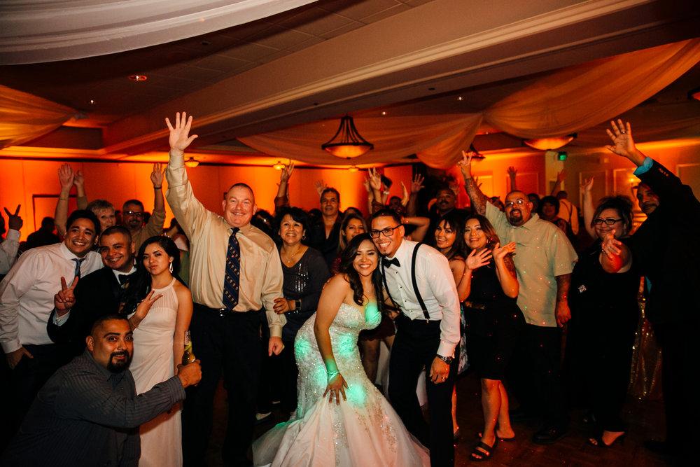 Heath Wedding, 2016 (809 of 892).jpg