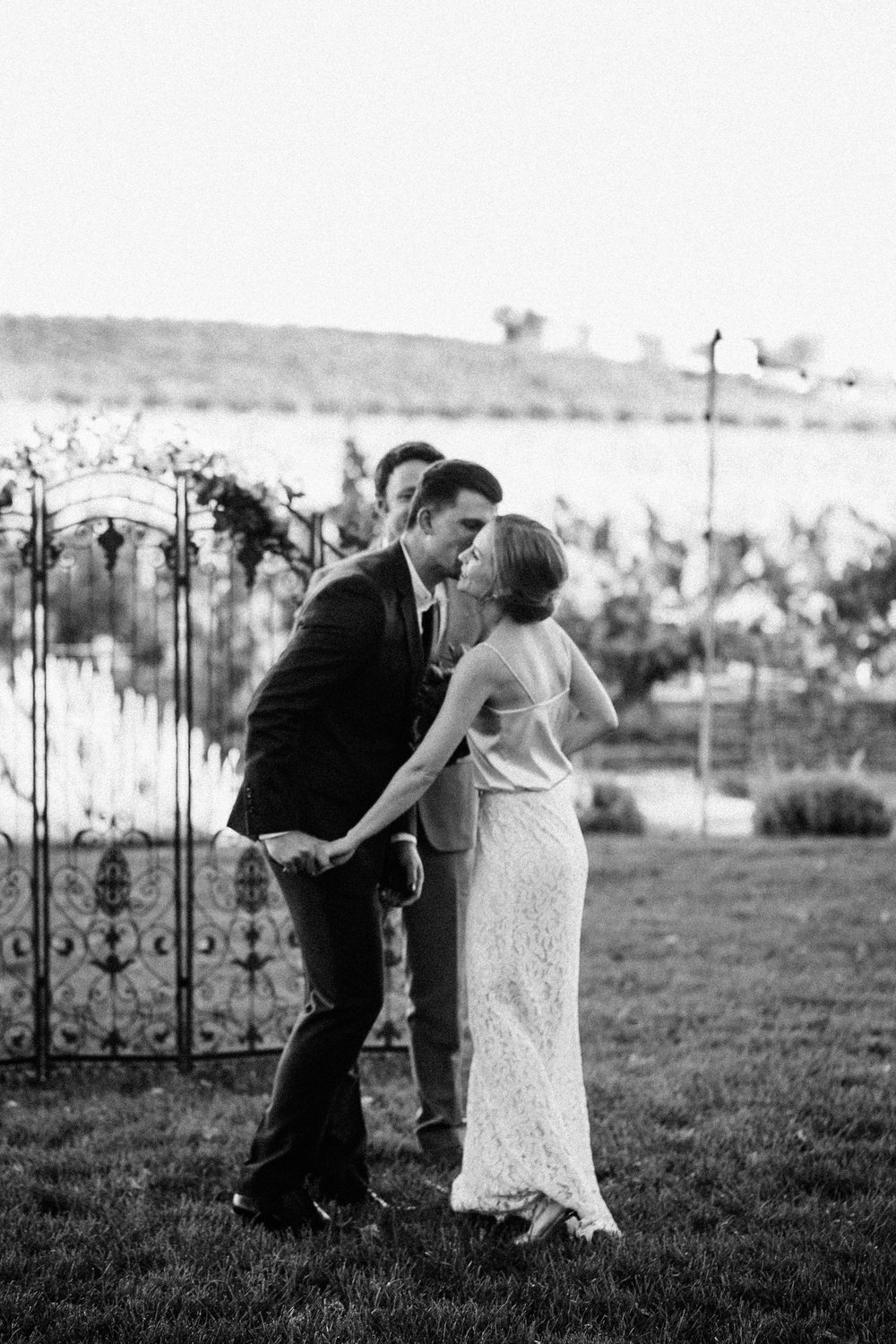 Westbrook Wedding, 2016 (71 of 414).jpg