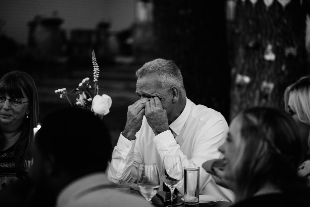 Westbrook Wedding, 2016 (356 of 414).jpg
