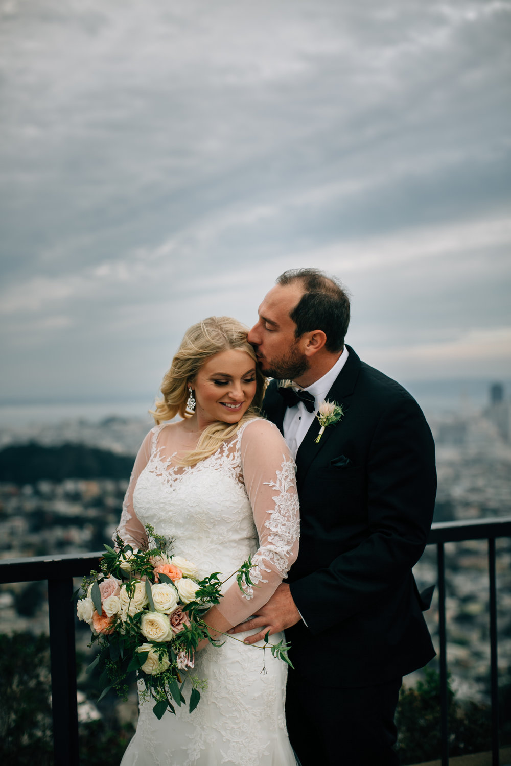 Megan + James, 2016 (103 of 331).jpg