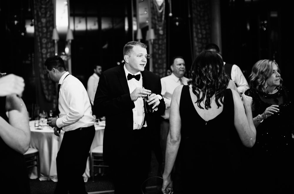 Megan + James, 2016 (277 of 331).jpg