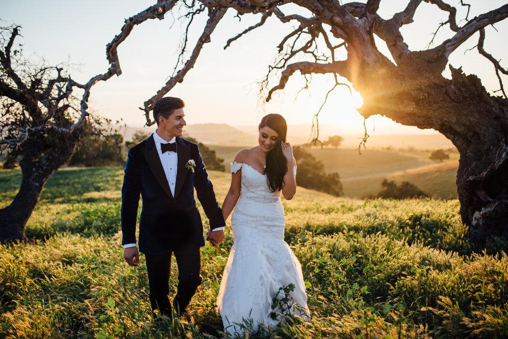 Russ Marissa Wedding-1.jpg