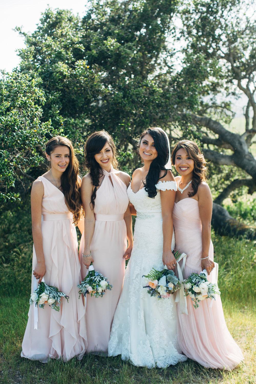 Deleon Wedding, 2016-276.jpg