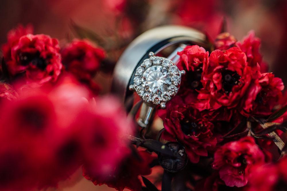 Deleon Wedding, 2016-329.jpg