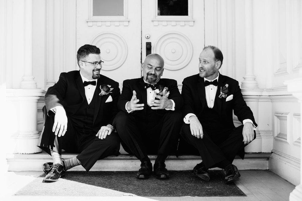 Henninger Wedding 2016 (149 of 152).jpg