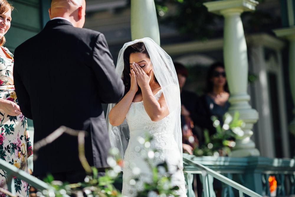 Henninger Wedding 2016 (225 of 763).jpg