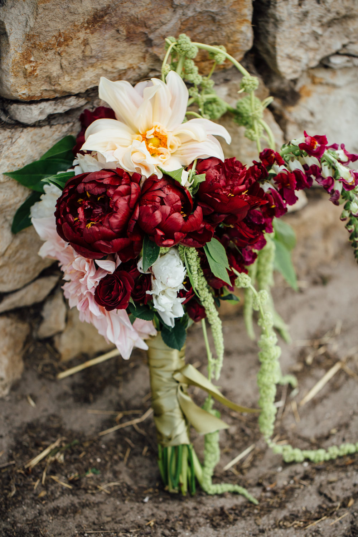 Culbara Wedding, 2016 (60 of 214).jpg