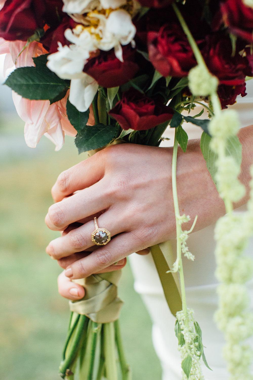 Culbara Wedding, 2016 (171 of 214).jpg