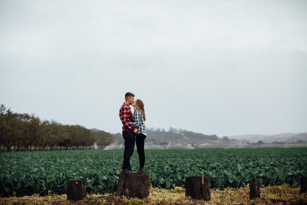 Jenna + Kris, 2015 Engagement (86 of 146).jpg