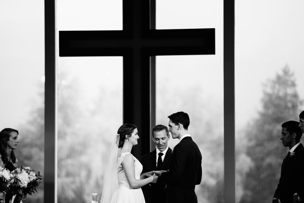 Powers Wedding, 2016 (108 of 276).jpg