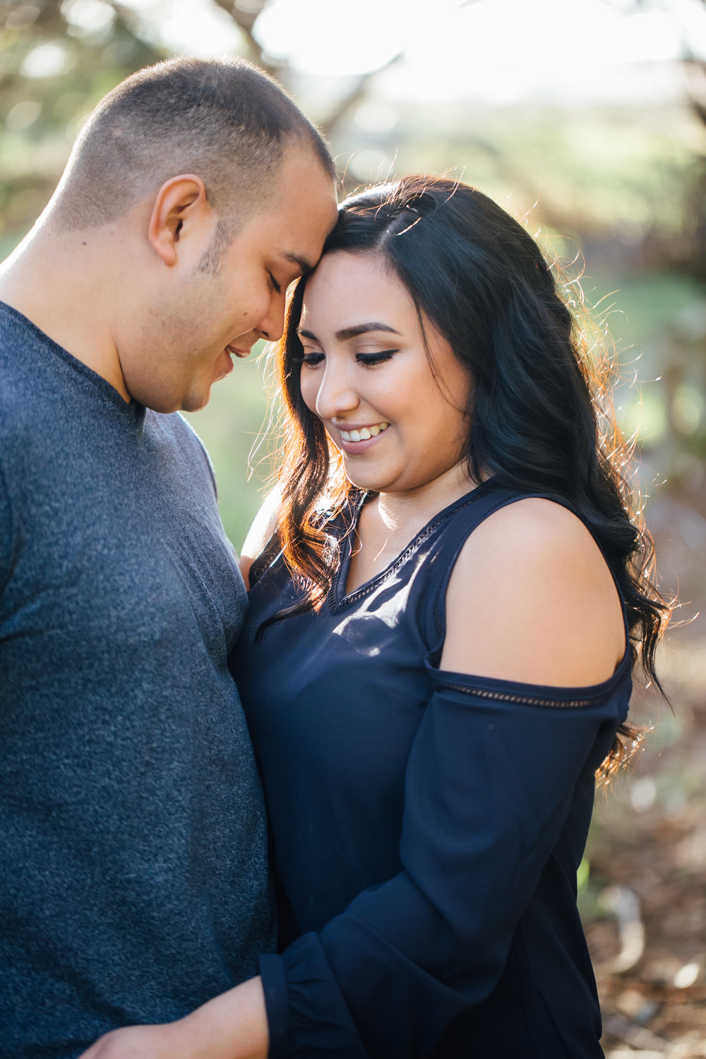 Aissa + Chris, 2017 (67 of 161).jpg