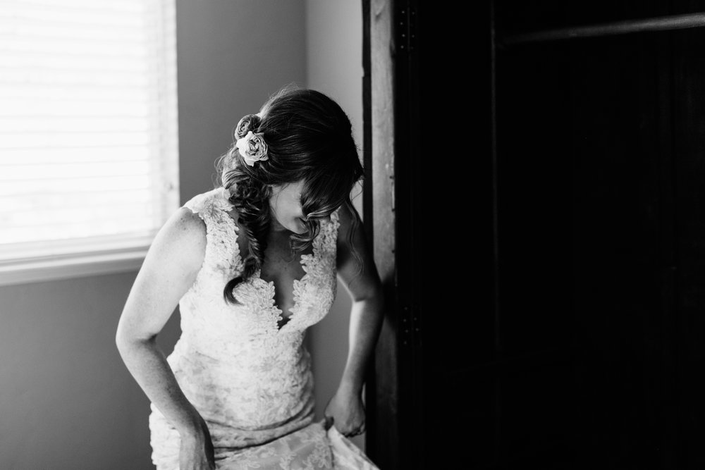 Stephanie + James, 2017 (18 of 389).jpg