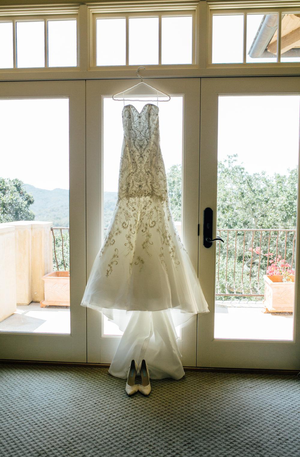 Clarke Wedding, 2016 (14 of 959).jpg