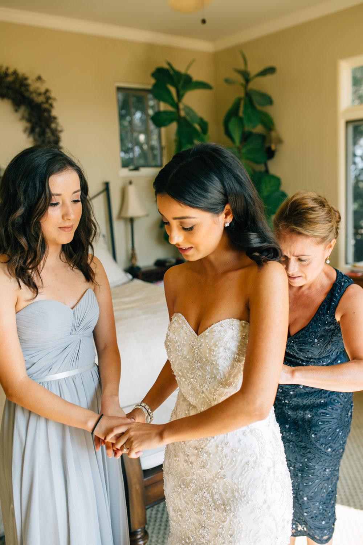 Clarke Wedding, 2016 (129 of 959).jpg