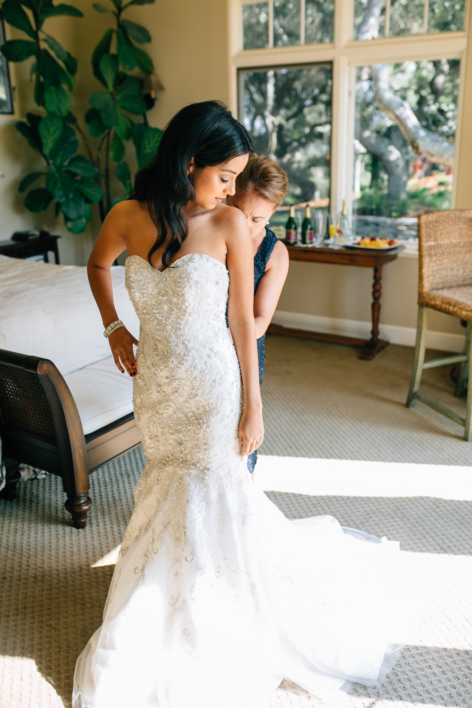 Clarke Wedding, 2016 (140 of 959).jpg