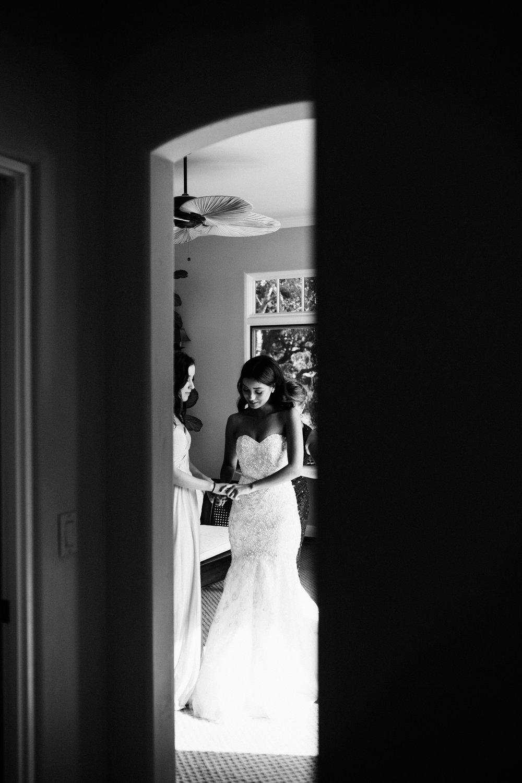 Clarke Wedding, 2016 (143 of 959).jpg