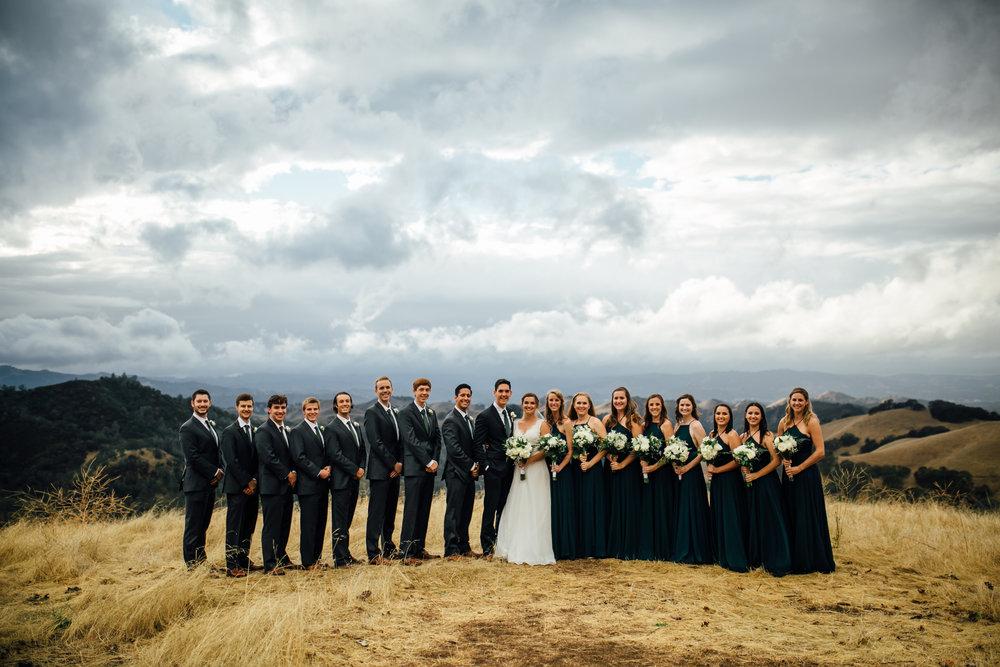 Powers Wedding, 2016 (606 of 1232).jpg