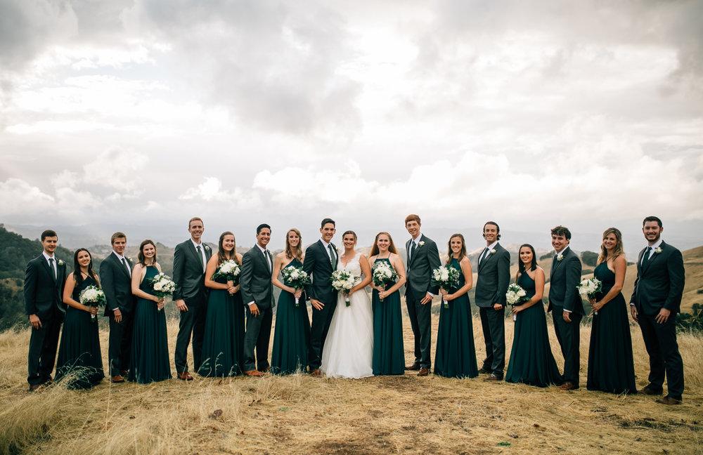 Powers Wedding, 2016 (618 of 1232).jpg