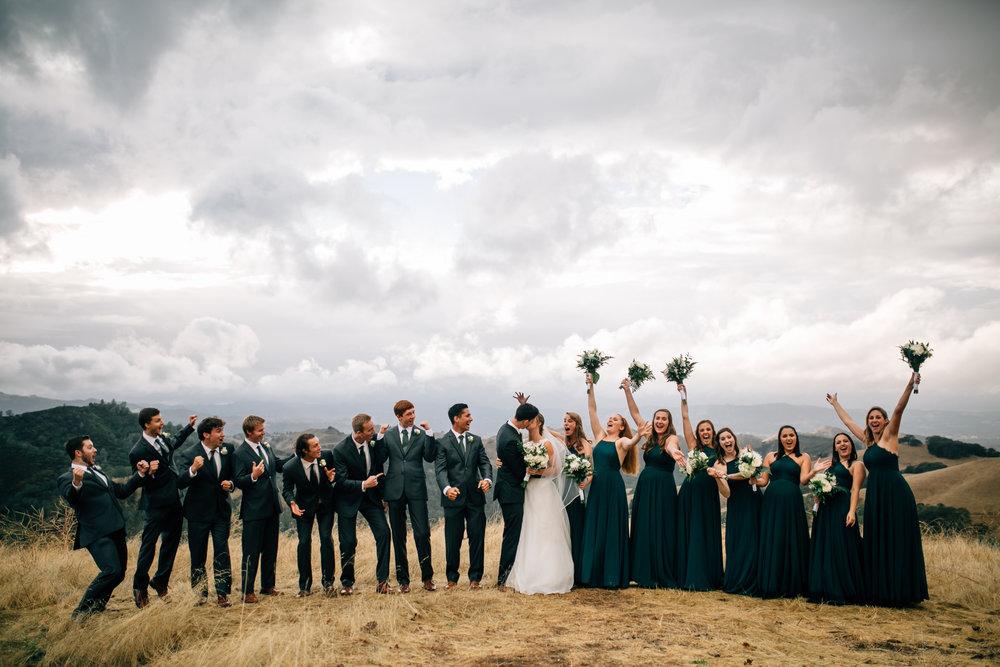 Powers Wedding, 2016 (614 of 1232).jpg