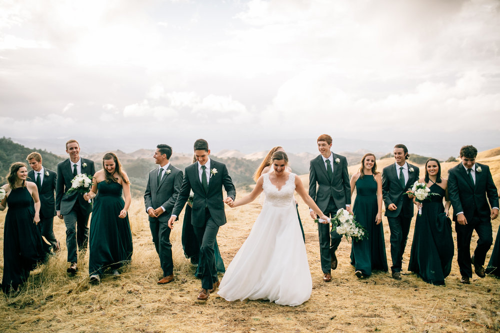 Powers Wedding, 2016 (628 of 1232).jpg