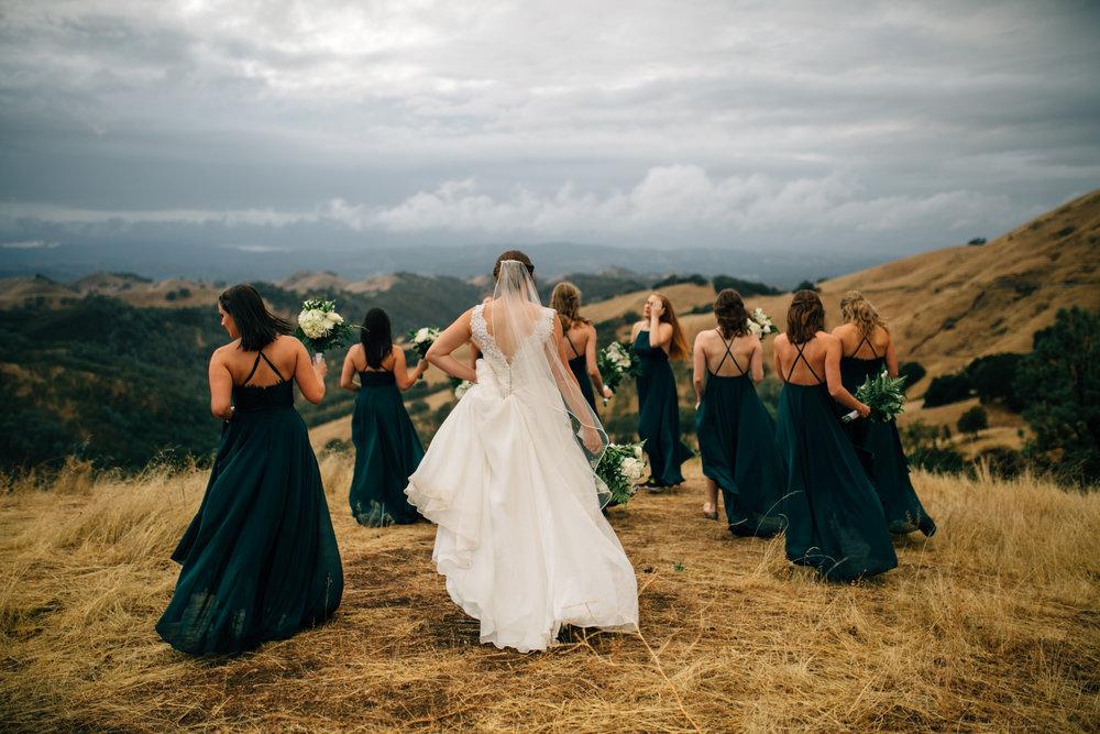 Powers Wedding, 2016 (674 of 1232).jpg