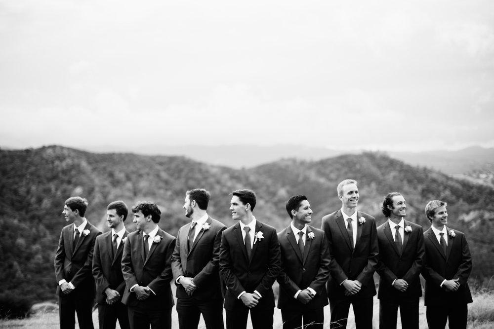 Powers Wedding, 2016 (725 of 1232).jpg