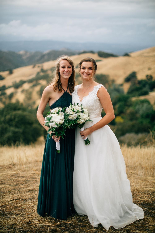 Powers Wedding, 2016 (682 of 1232).jpg