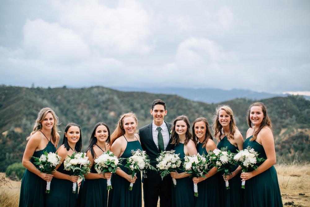 Powers Wedding, 2016 (749 of 1232).jpg