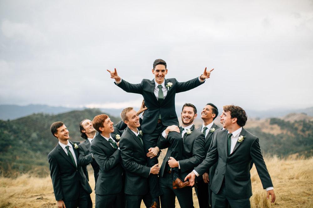 Powers Wedding, 2016 (752 of 1232).jpg