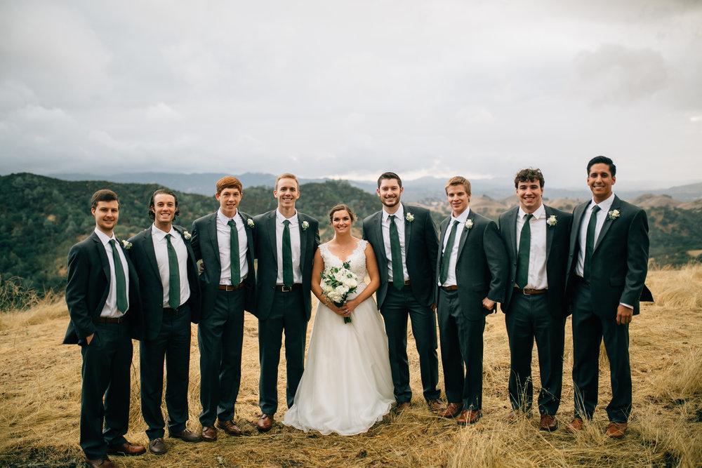 Powers Wedding, 2016 (753 of 1232).jpg