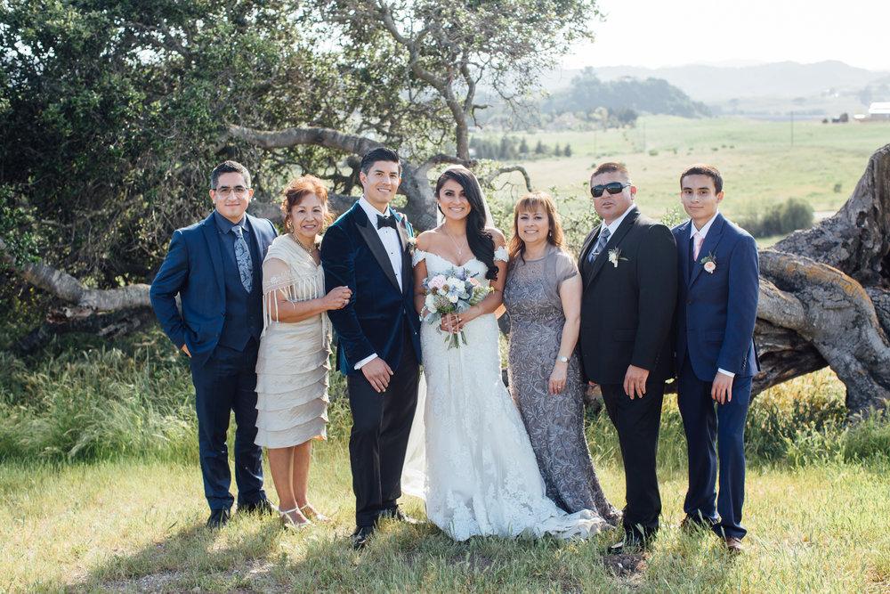 Deleon Wedding, 2016-254.jpg