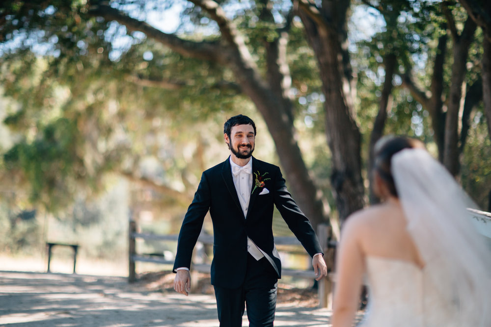 Shellooe Wedding, 2016 (114 of 1042).jpg