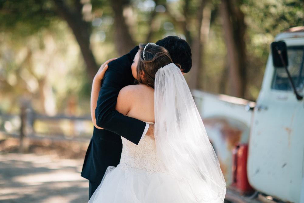 Shellooe Wedding, 2016 (116 of 1042).jpg