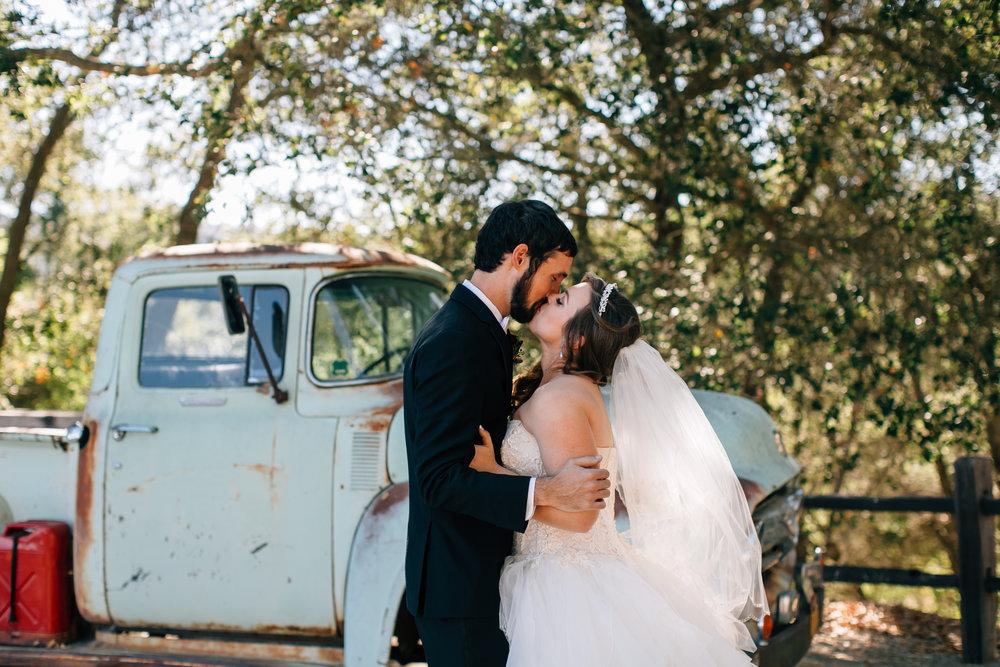 Shellooe Wedding, 2016 (124 of 1042).jpg