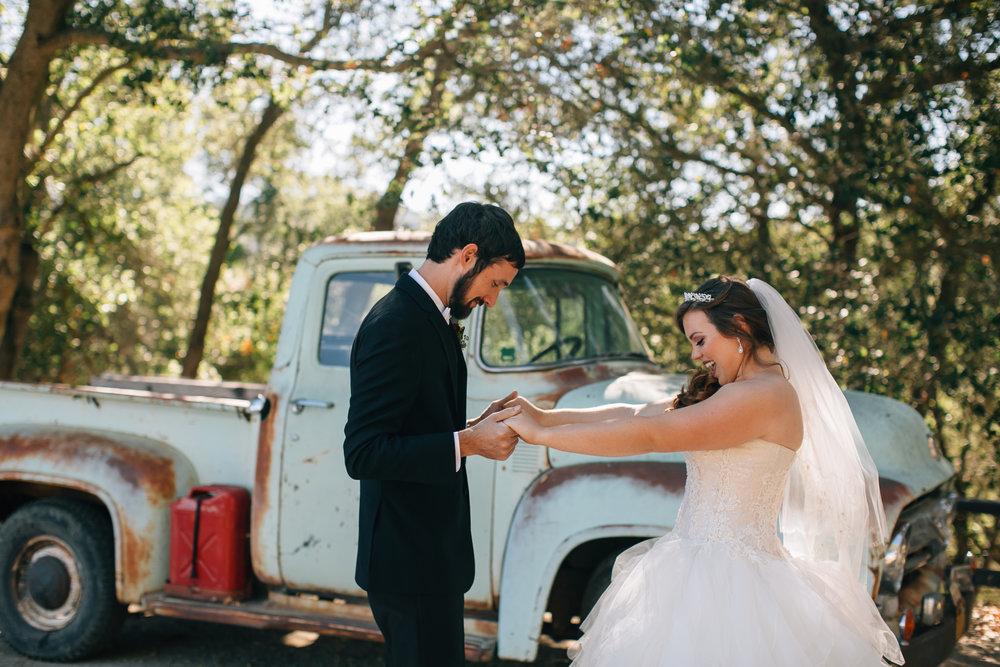 Shellooe Wedding, 2016 (125 of 1042).jpg