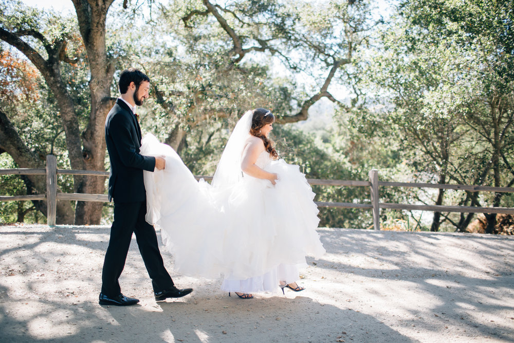 Shellooe Wedding, 2016 (144 of 1042).jpg