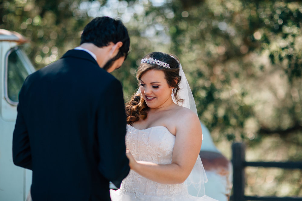 Shellooe Wedding, 2016 (139 of 1042).jpg