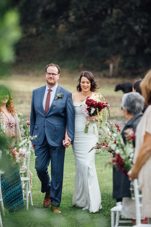 Culbara Wedding, 2016 (85 of 214).jpg