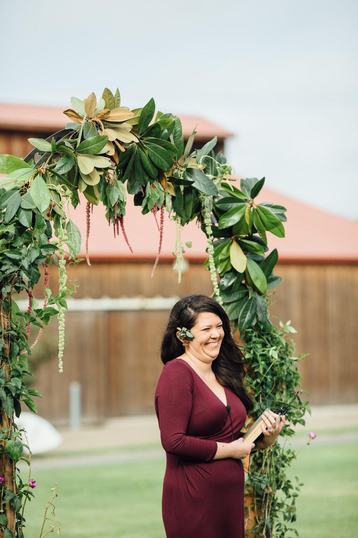 Culbara Wedding, 2016 (78 of 214).jpg
